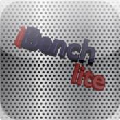 iBench Lite history of performance art