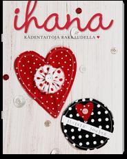 Ihana-lehti