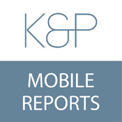 K&P Reports