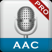 AAC-Recorder