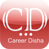 Career Disha