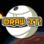 Draw It! Free