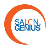 SalonGenius
