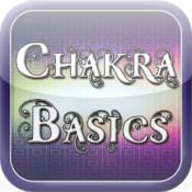 Chakra Basics chakra com