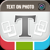 Text On Photo™