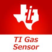 TI Gas Sensor
