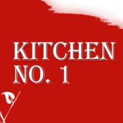 Kitchen No. 1 DC