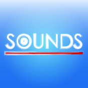 Sounds HD Lite