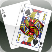 Blackjack Speed