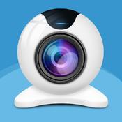 Camera 2014 HD Pro