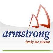 New Divorce Law