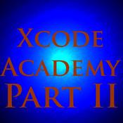 Xcode Academy 201
