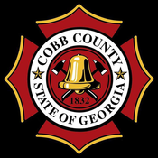 Cobb County Fire information