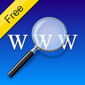 Just Search - Free free search
