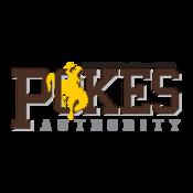 Pokes Authority graphic authority