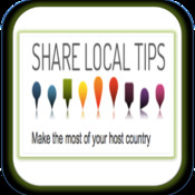 Share Local Tips