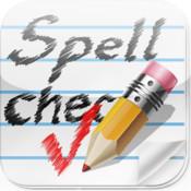 Spell Check Test spell