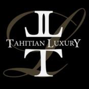 Tahitian Luxury