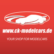 ck-modelcars Shop