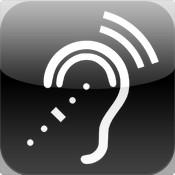 i-Hear - Hearing Aid