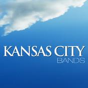 Kansas City Bands artcarved wedding bands