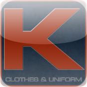 Kranson Uniforms
