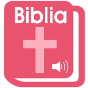 La Biblia en Audio