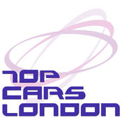 Top Cars (Minicabs) top cars mercedes