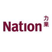 Nation Employment