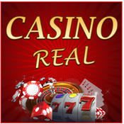 Online Casino Real