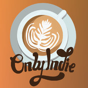 Only Indie Coffees