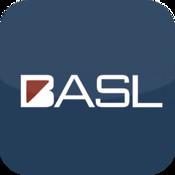 BASL Annual Meeting