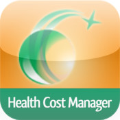 Health Cost Manager