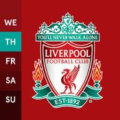 Liverpool FC Fancal