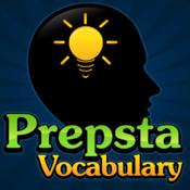 Prepsta Vocabulary vocabulary