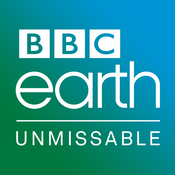 BBC Earth Unmissable