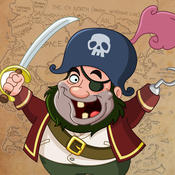 Don`t Stop the Pirate