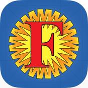 Firelands FCU Mobile fcu mobile