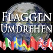 Flaggen Umdrehen (Frei)