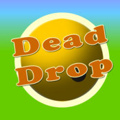 Kobayaashi`s Dead Drop dead dead yourself