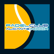 Padel Indoor Alicante indoor morella padel