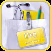 SMARTfiches Urologie