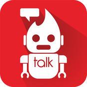 Turbo Talk for Tinder tinder