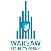 Warsaw Security Forum security experts