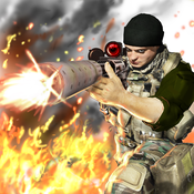 `Absolute War (17+) PRO - Full eXtreme Combat Warfare Version