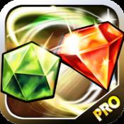 Amazing Jewel Shift Pro