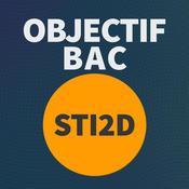 BAC STI2D 2015, Objectif Bac STI2D pour réussir son bac