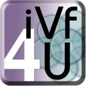 IVF4U – Dr. Marjorie Dixon