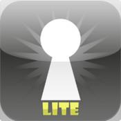 Peeper Lite - Scary Prank