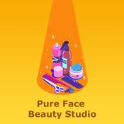 Pure Face Beauty Studio